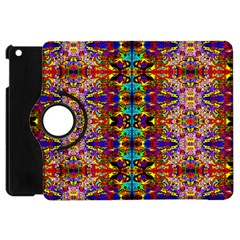 PSYCHIC AUCTION Apple iPad Mini Flip 360 Case