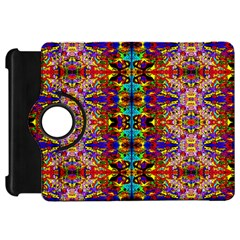 PSYCHIC AUCTION Kindle Fire HD Flip 360 Case