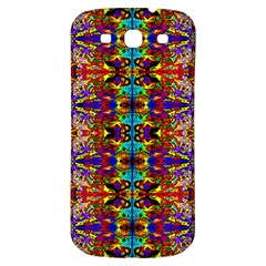 PSYCHIC AUCTION Samsung Galaxy S3 S III Classic Hardshell Back Case