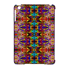 PSYCHIC AUCTION Apple iPad Mini Hardshell Case (Compatible with Smart Cover)