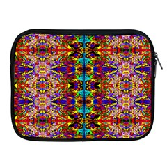 PSYCHIC AUCTION Apple iPad 2/3/4 Zipper Cases