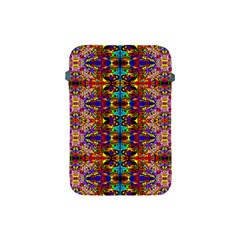PSYCHIC AUCTION Apple iPad Mini Protective Soft Cases