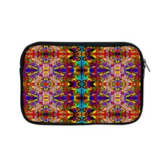 PSYCHIC AUCTION Apple iPad Mini Zipper Cases