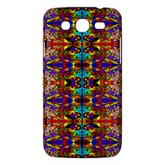 PSYCHIC AUCTION Samsung Galaxy Mega 5.8 I9152 Hardshell Case