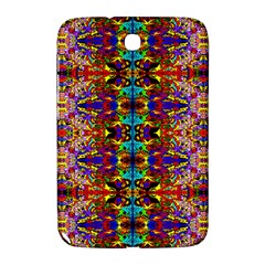 PSYCHIC AUCTION Samsung Galaxy Note 8.0 N5100 Hardshell Case