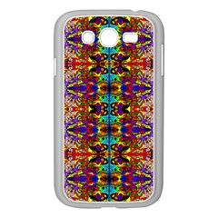 PSYCHIC AUCTION Samsung Galaxy Grand DUOS I9082 Case (White)