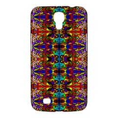 PSYCHIC AUCTION Samsung Galaxy Mega 6.3  I9200 Hardshell Case