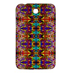 PSYCHIC AUCTION Samsung Galaxy Tab 3 (7 ) P3200 Hardshell Case