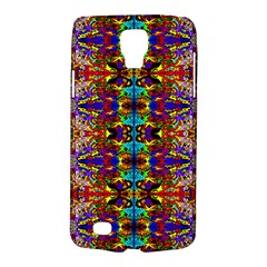 PSYCHIC AUCTION Galaxy S4 Active