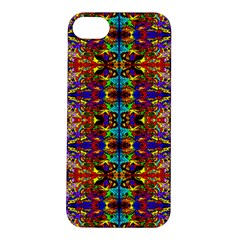 PSYCHIC AUCTION Apple iPhone 5S/ SE Hardshell Case