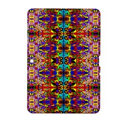 PSYCHIC AUCTION Samsung Galaxy Tab 2 (10.1 ) P5100 Hardshell Case