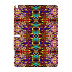 PSYCHIC AUCTION Samsung Galaxy Note 10.1 (P600) Hardshell Case