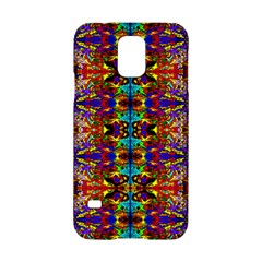 PSYCHIC AUCTION Samsung Galaxy S5 Hardshell Case