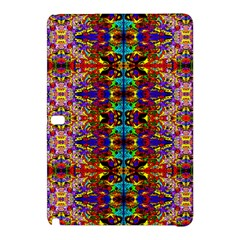 PSYCHIC AUCTION Samsung Galaxy Tab Pro 10.1 Hardshell Case