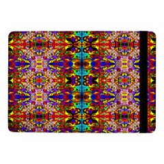 PSYCHIC AUCTION Samsung Galaxy Tab Pro 10.1  Flip Case