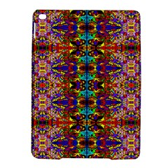 PSYCHIC AUCTION iPad Air 2 Hardshell Cases