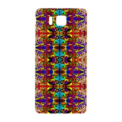 PSYCHIC AUCTION Samsung Galaxy Alpha Hardshell Back Case