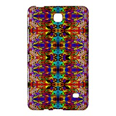 PSYCHIC AUCTION Samsung Galaxy Tab 4 (7 ) Hardshell Case