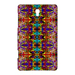PSYCHIC AUCTION Samsung Galaxy Tab S (8.4 ) Hardshell Case