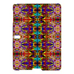 PSYCHIC AUCTION Samsung Galaxy Tab S (10.5 ) Hardshell Case