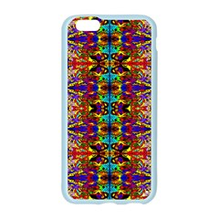 PSYCHIC AUCTION Apple Seamless iPhone 6/6S Case (Color)