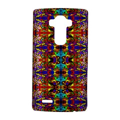 PSYCHIC AUCTION LG G4 Hardshell Case
