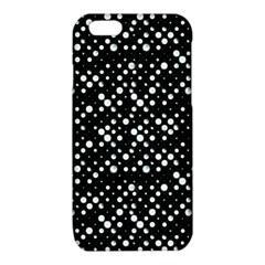 Galaxy Dots iPhone 6/6S TPU Case