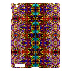 PSYCHO ONE Apple iPad 3/4 Hardshell Case