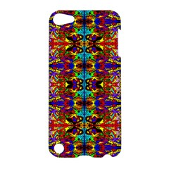 PSYCHO ONE Apple iPod Touch 5 Hardshell Case