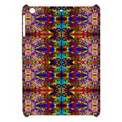 PSYCHO ONE Apple iPad Mini Hardshell Case