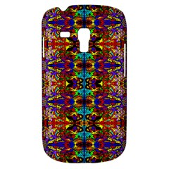 PSYCHO ONE Samsung Galaxy S3 MINI I8190 Hardshell Case