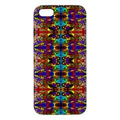 PSYCHO ONE iPhone 5S/ SE Premium Hardshell Case