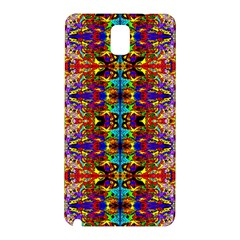 PSYCHO ONE Samsung Galaxy Note 3 N9005 Hardshell Back Case