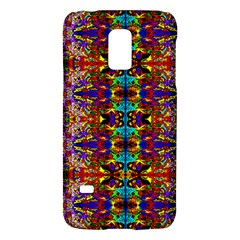 PSYCHO ONE Galaxy S5 Mini