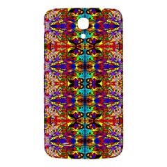 PSYCHO ONE Samsung Galaxy Mega I9200 Hardshell Back Case