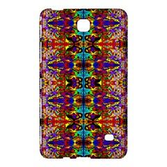 PSYCHO ONE Samsung Galaxy Tab 4 (7 ) Hardshell Case