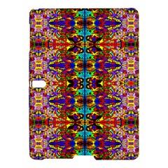 Psycho One Samsung Galaxy Tab S (10 5 ) Hardshell Case