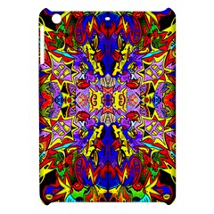 Psycho Auction Apple Ipad Mini Hardshell Case