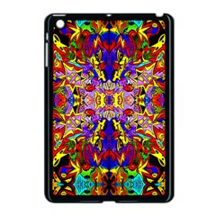 Psycho Auction Apple Ipad Mini Case (black)