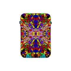 PSYCHO AUCTION Apple iPad Mini Protective Soft Cases
