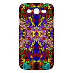 PSYCHO AUCTION Samsung Galaxy Mega 5.8 I9152 Hardshell Case