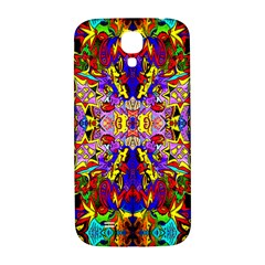 Psycho Auction Samsung Galaxy S4 I9500/i9505  Hardshell Back Case