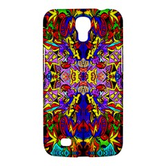 PSYCHO AUCTION Samsung Galaxy Mega 6.3  I9200 Hardshell Case