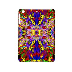 PSYCHO AUCTION iPad Mini 2 Hardshell Cases