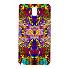 Psycho Auction Samsung Galaxy Note 3 N9005 Hardshell Back Case
