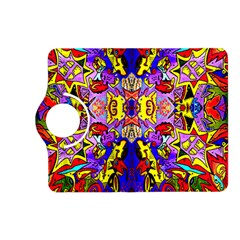 Psycho Auction Kindle Fire Hd (2013) Flip 360 Case