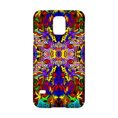 Psycho Auction Samsung Galaxy S5 Hardshell Case