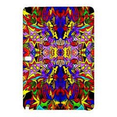 Psycho Auction Samsung Galaxy Tab Pro 12 2 Hardshell Case
