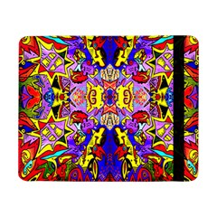 Psycho Auction Samsung Galaxy Tab Pro 8 4  Flip Case