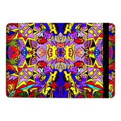 PSYCHO AUCTION Samsung Galaxy Tab Pro 10.1  Flip Case